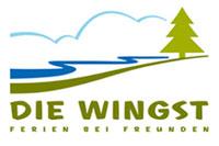 freunde-wingst