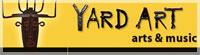 freunde-yard-art